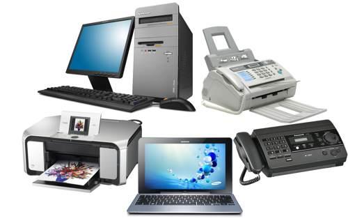 Деньги в кредит под залог техники   бытовая   офисная 538a6a6862c