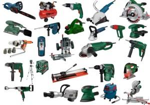 Деньги под залог инструментов и оборудования