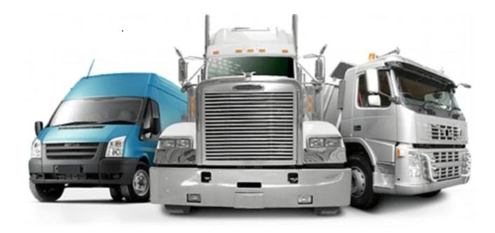 деньги в кредит грузового автомобиля
