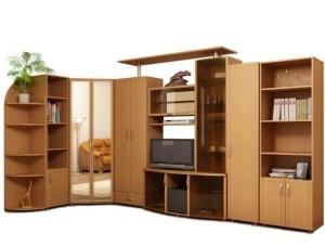 товар мебель