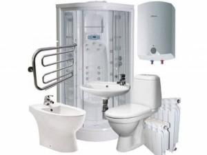 Гидромассажные ванны марки «TEUCO»