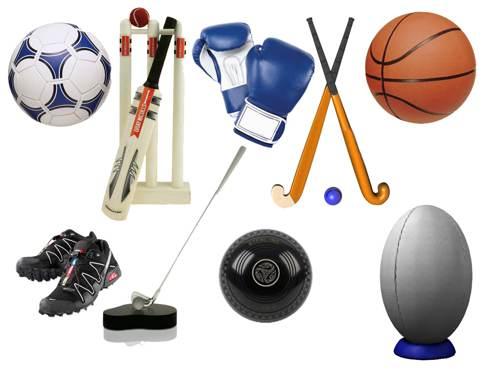Спортивный мир бийск каталог товаров