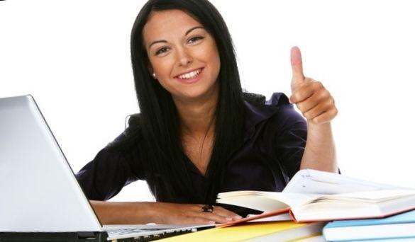 взять кредит онлайн под залог имущества