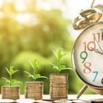 Экспресс кредитование - быстрые кредиты для всех