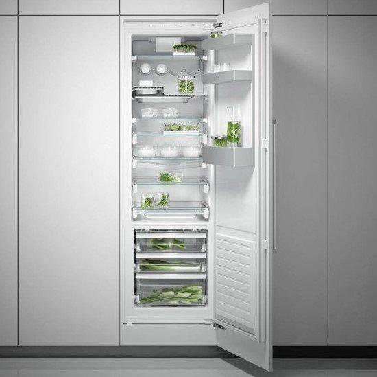 залог холодильника