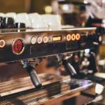 Деньги под залог кофемашины