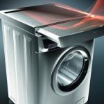 Выгодный залог стиральной машины