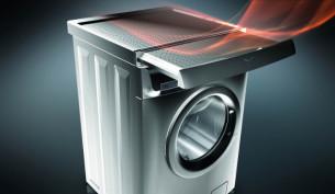 деньги под залог стиральной машины