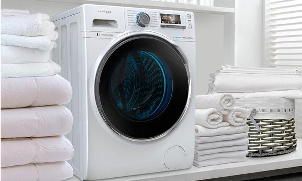 стиральная машина ломбард