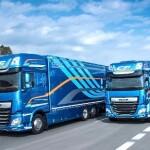 Кредит под залог грузового авто - быстро и просто