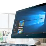 Куда в Киеве сдать компьютер в ломбард?