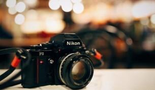 ломбард фотоаппаратов