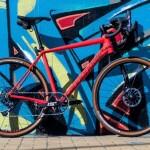 Ломбард велосипедов с самыми выгодными условиями в Киеве