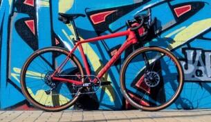 ломбард велосипедов