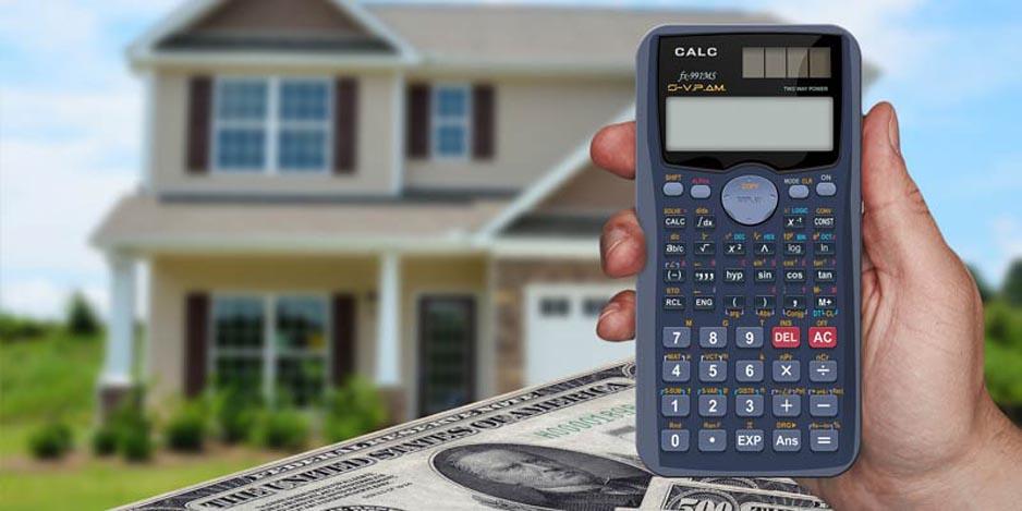 кредит под дом