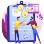 Кредит на бизнес