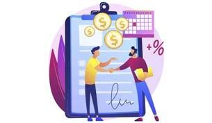 кредиты на бизнес