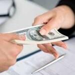 Как взять займ без справки о доходах