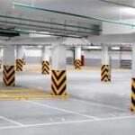 Деньги под залог паркоместа: займ под залог паркоместа