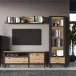 Кредит под залог мебели